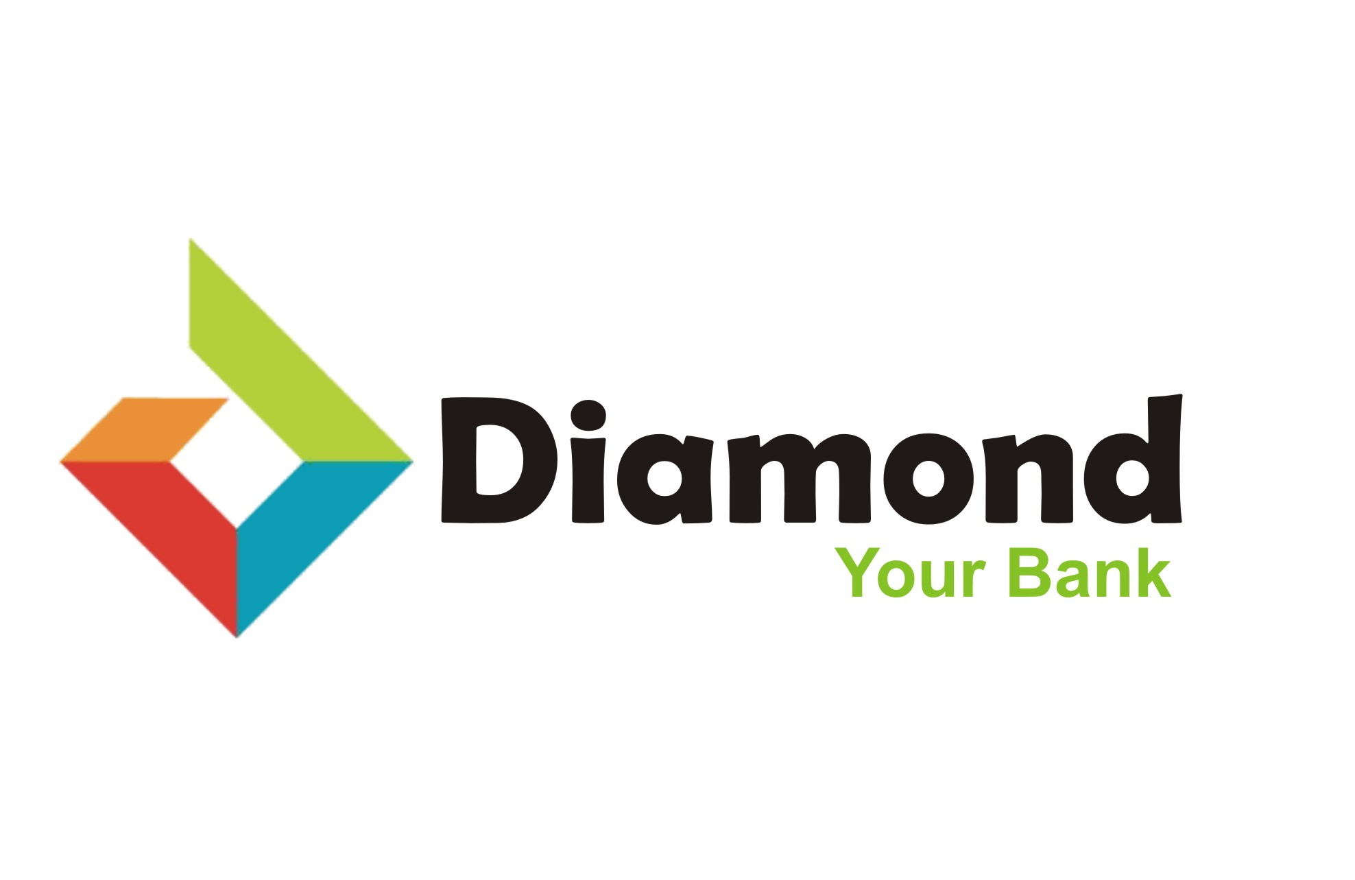 Diamond-Bank-of-Nigeria
