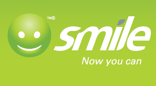smile-4g-lte-network